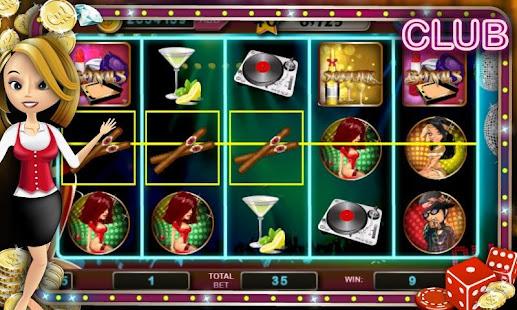 Virtual slot - 72166