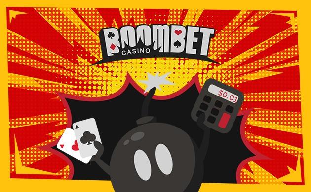 Casino idag - 69044