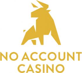 Julklapp direkt casino - 93030