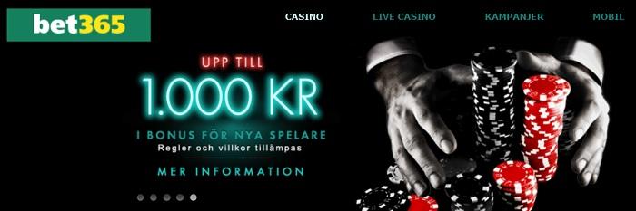 Fungerar casinobonus Böb - 87390