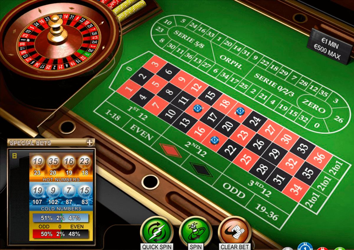 Poker betting online - 83005