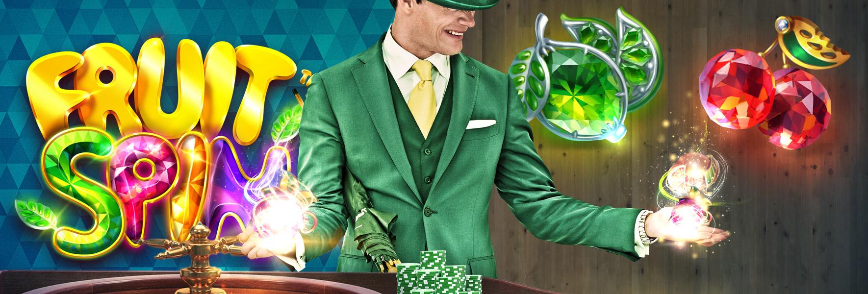 Casino utan insättning - 12811