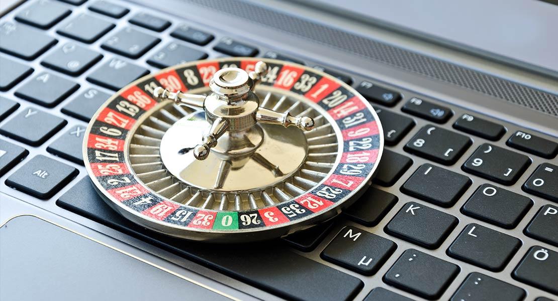 Roulette termer hur - 4389