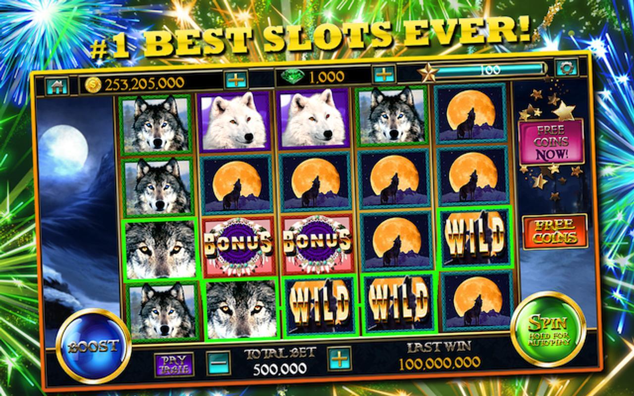www slots - 69024