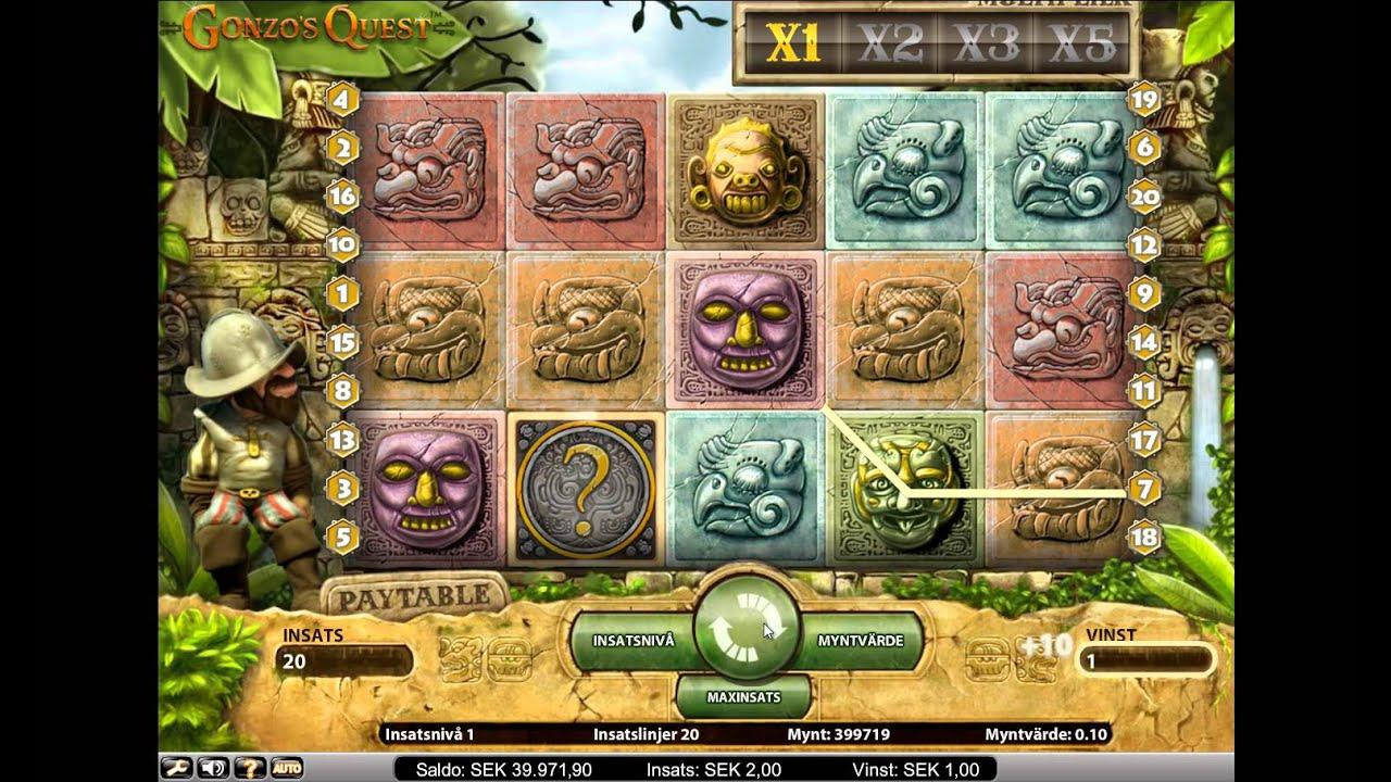Casino login - 25402