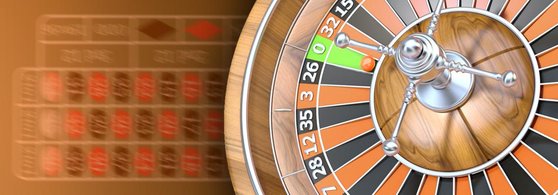 Taktik roulette - 25762