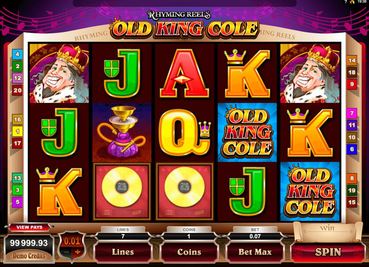 Bonusspel spelautomater Dream - 15002