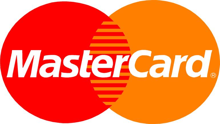 Mastercard casino - 3509