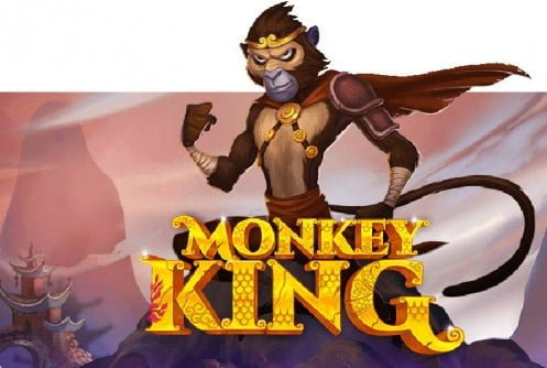 Turnummer casino Monkey - 67127