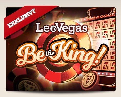 888 casino - 87001