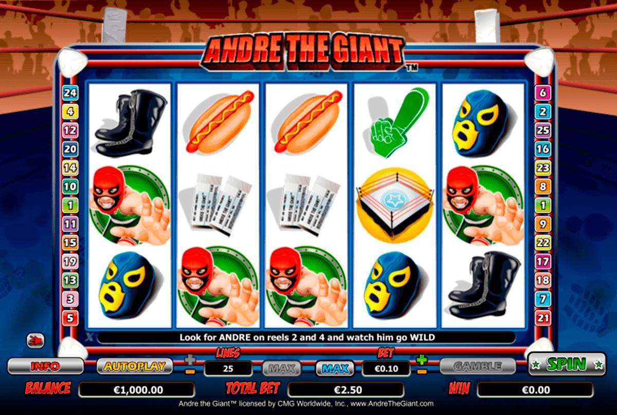Bitcoin casinon online - 94960