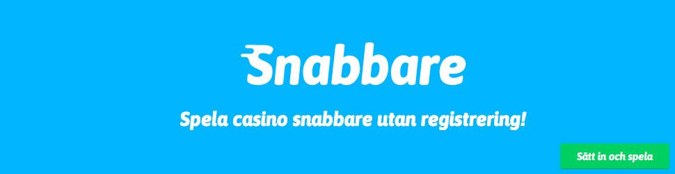 Snabbare casino recension - 31352