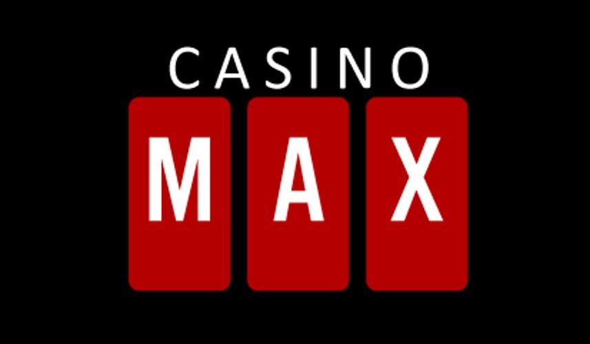 Bitcoin casino - 94401