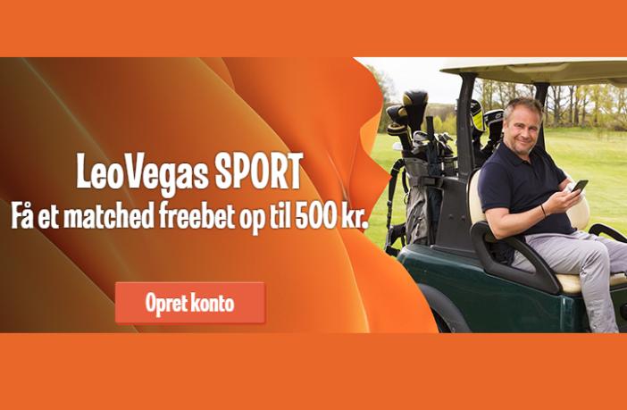 Sport betting - 26172