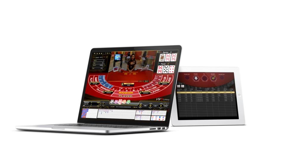 Landbaserat casino - 73537