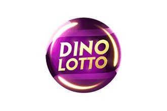 Spela lotto - 54663