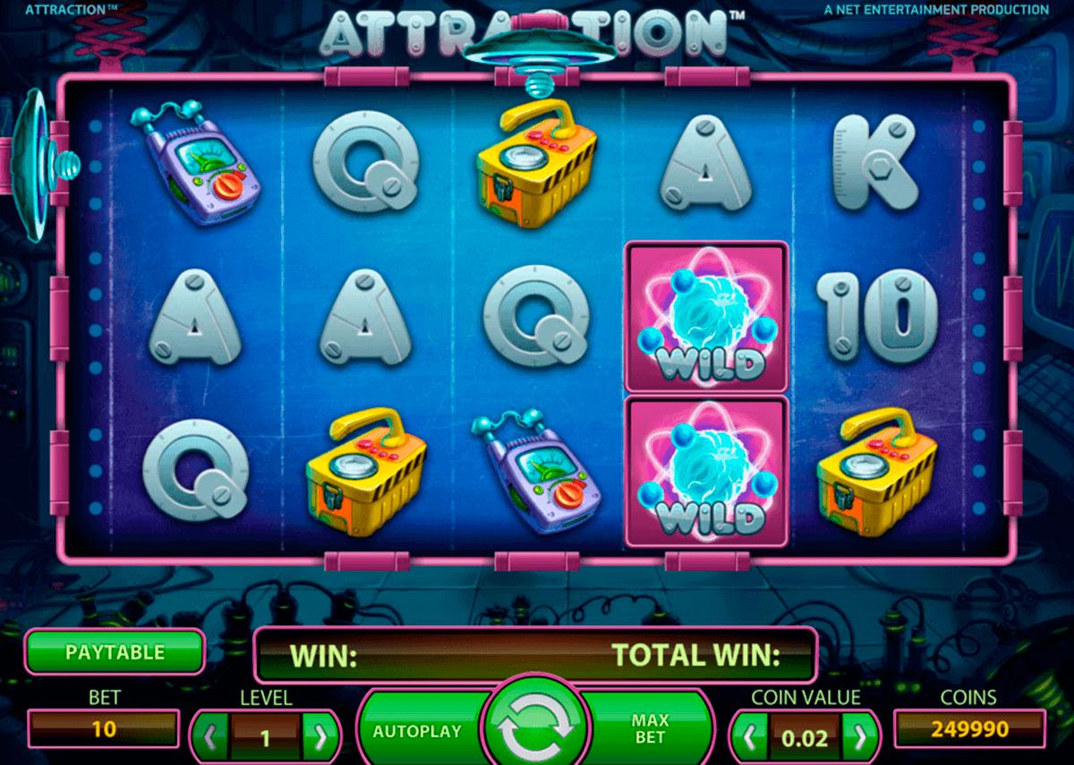 Spelautomat cash Gala - 6493
