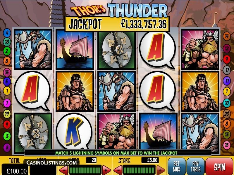 Lotteri tombola jackpots - 2949