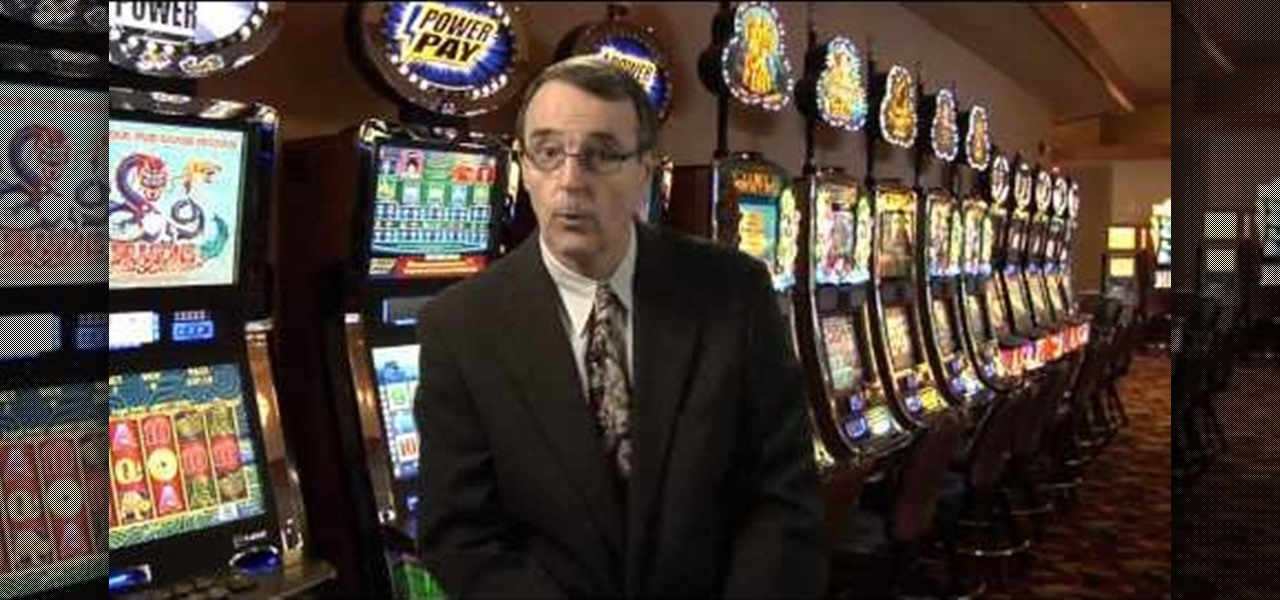 Win odds - 15738