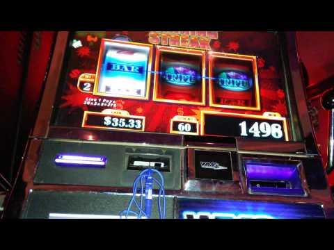 Casino are - 44695