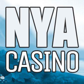 Casino utan - 23497