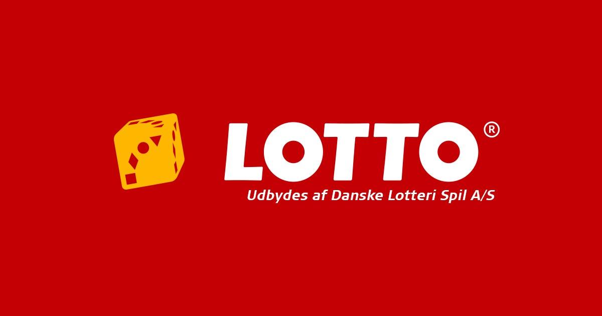 Lotto lördag - 54938