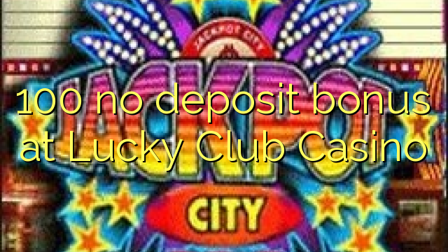 Different mobile casino - 26366