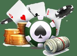 Lista casino - 80831