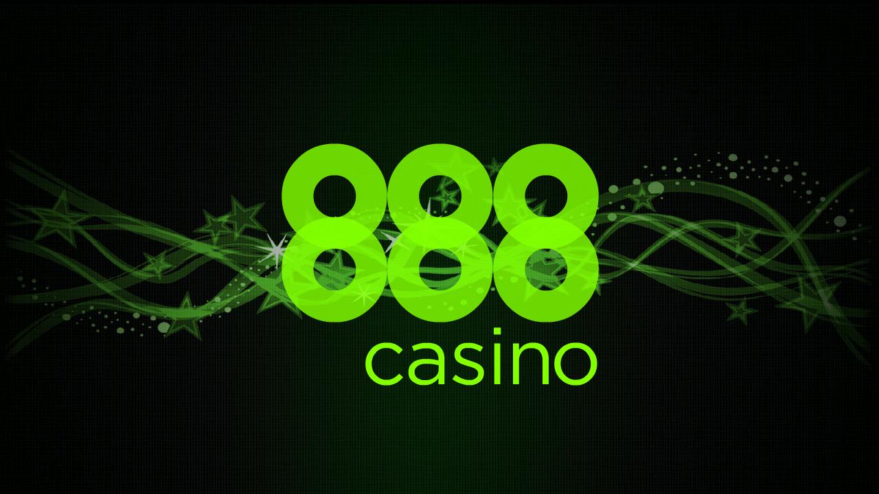 888 casino - 92767