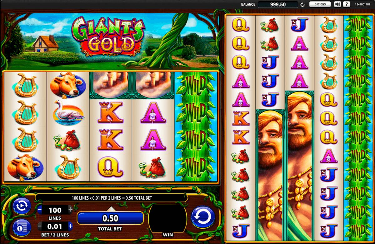 888 casino - 13273