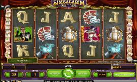 888 casino online - 49210