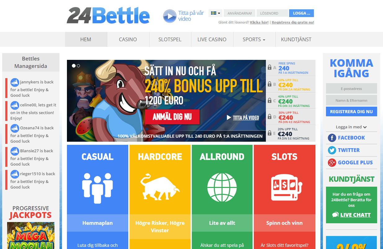 888 casino online - 65129