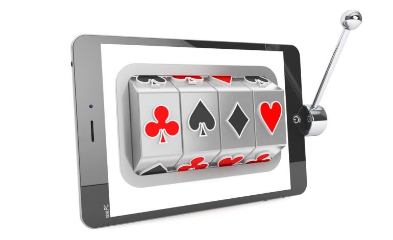 Snabbaste casinot och - 49808