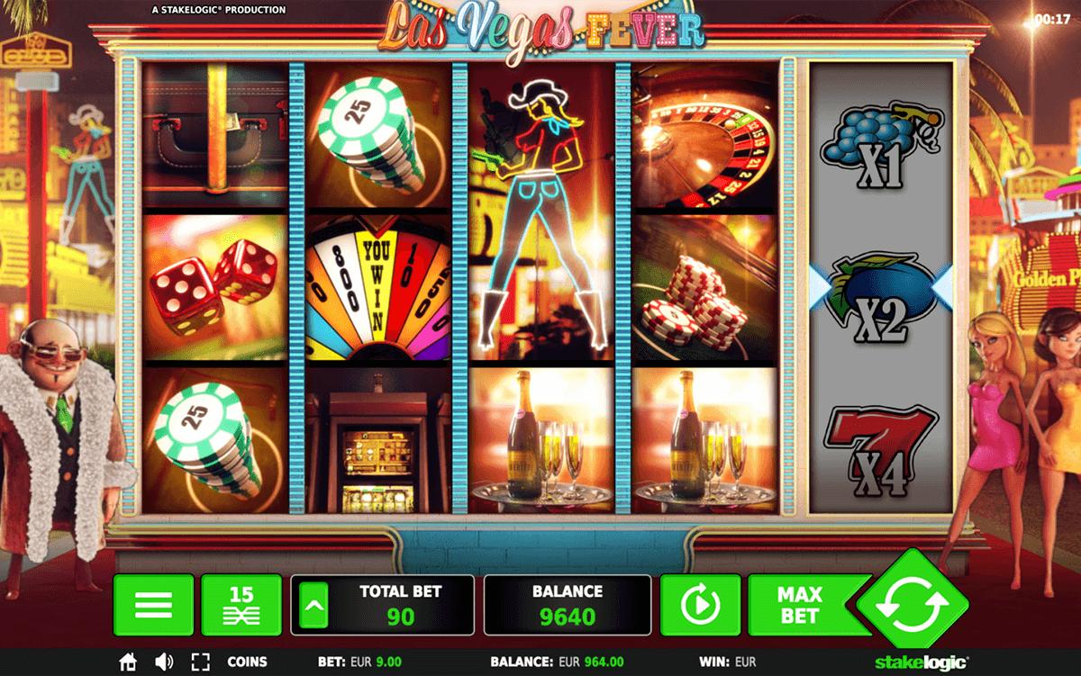 Slot Quick - 17909