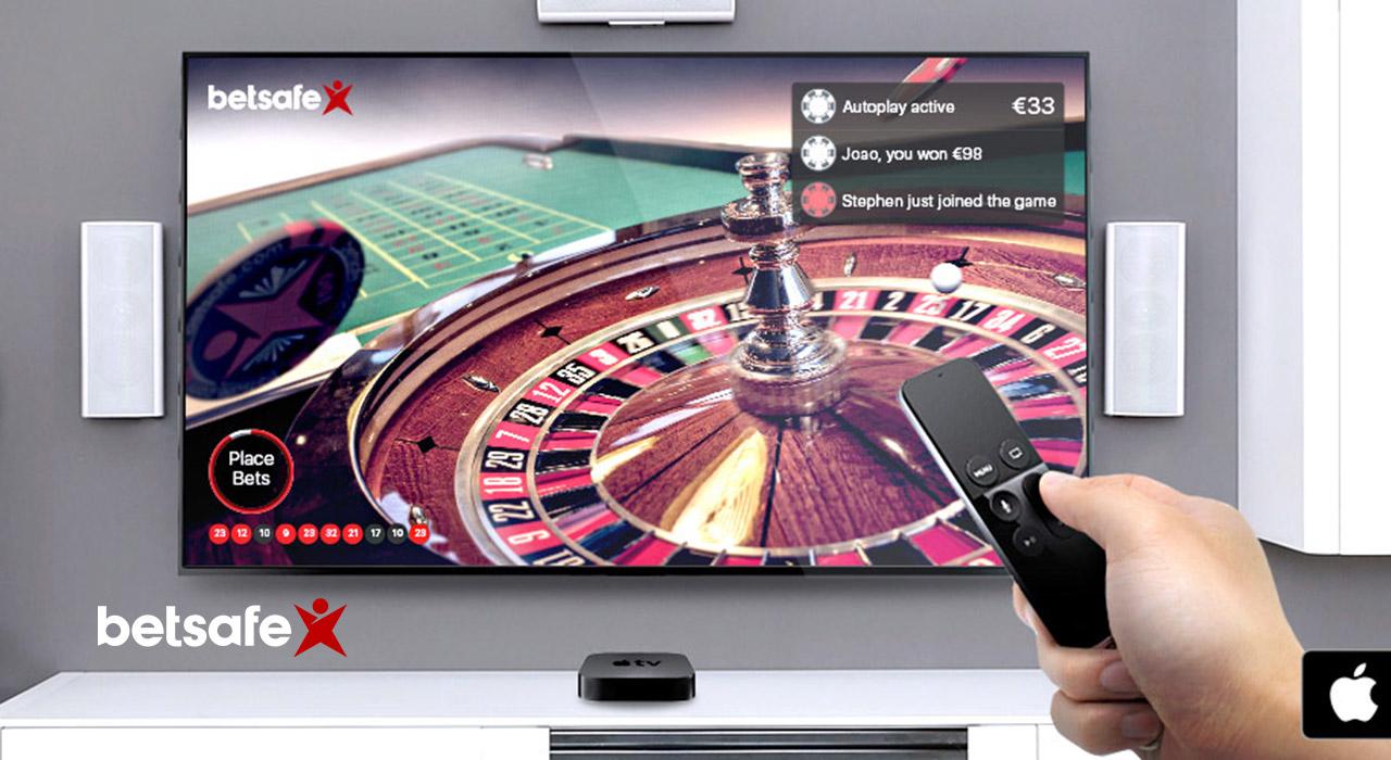 Casino med - 68832