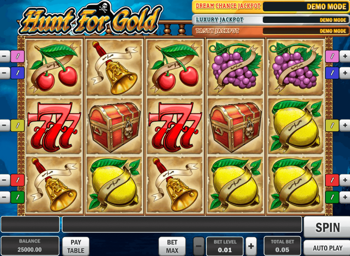 Casino heroes nyheter - 41397