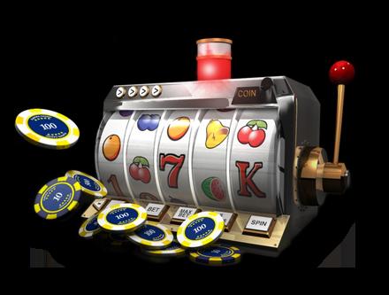 Casino en riktig - 64978