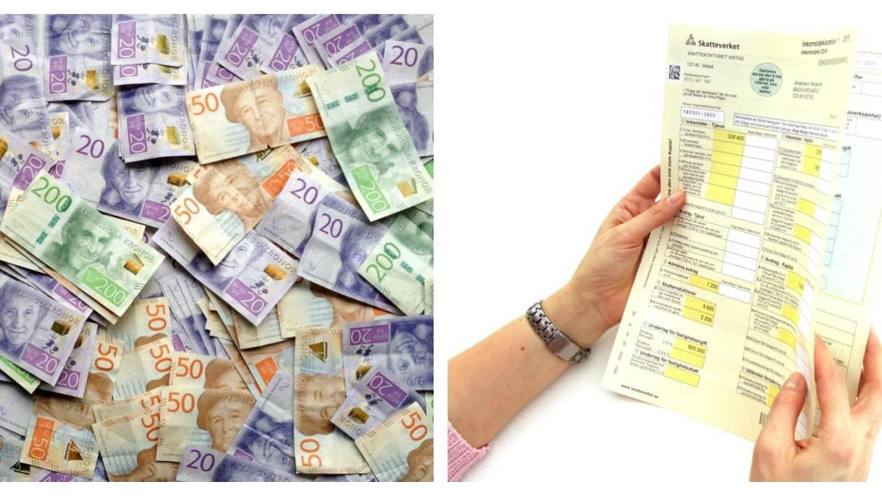 Casino pengar tillbaka - 54702