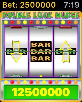 Roulette online - 57972