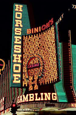 Las Vegas - 94779