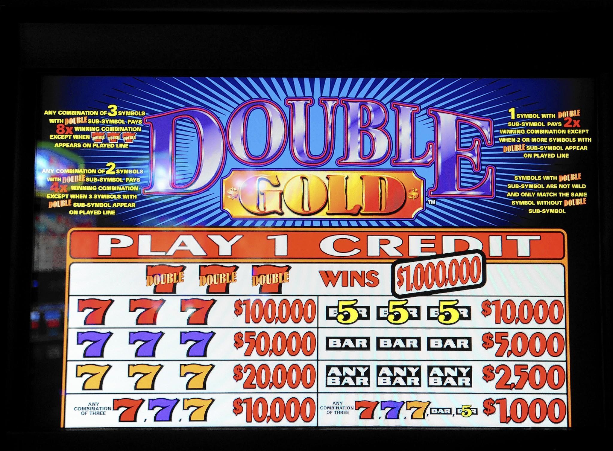 500 bonus casino - 81708