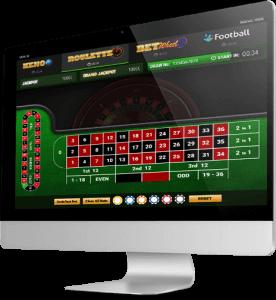 Bästa online casino - 74786