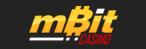 Bitcoin gambling - 40529