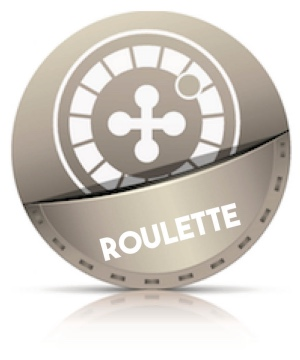 Roulette online flashback - 43252