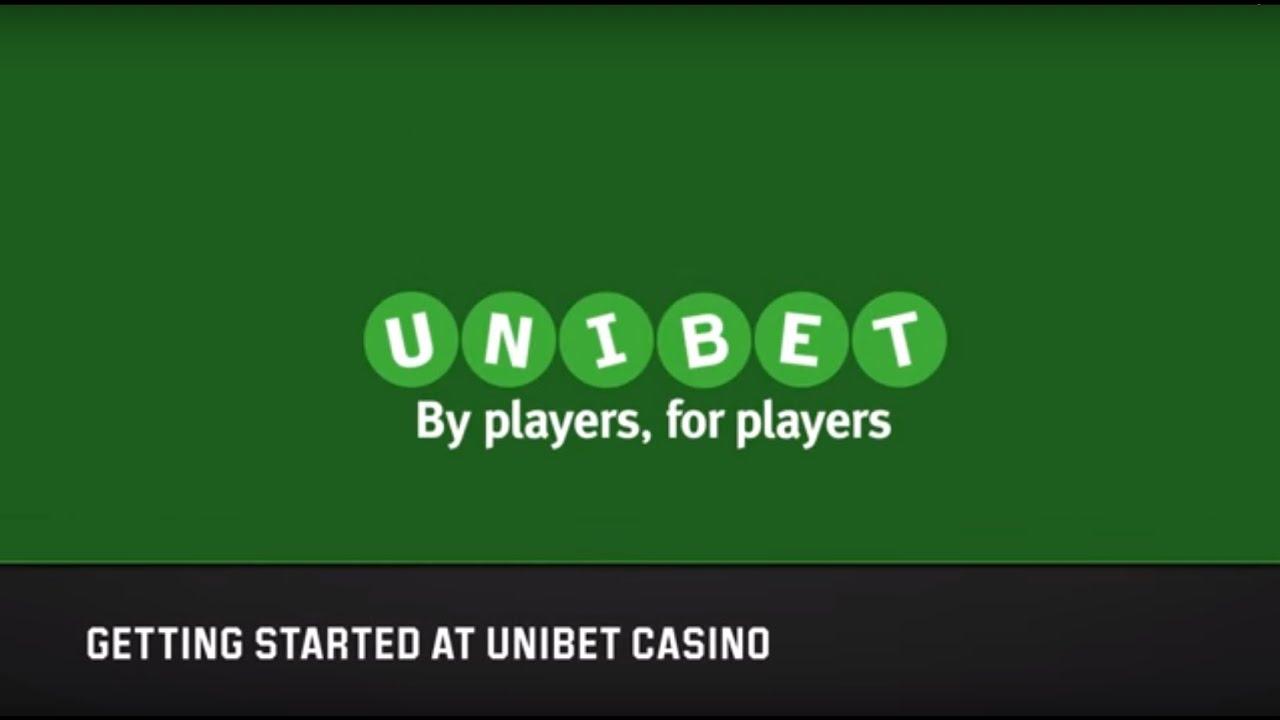 Pay kreditupplysning Unibet - 82981