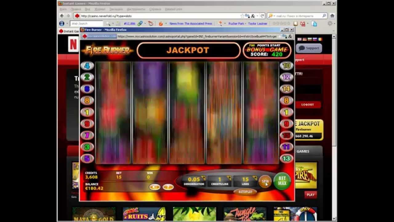 Nya kontofria casinon - 85469