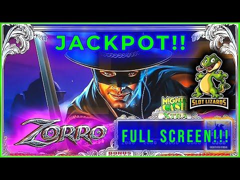 Cash Drop Jackpot - 32862