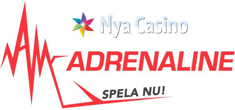 Svenska casino - 90292