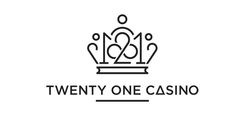 200 bonus casino - 66167