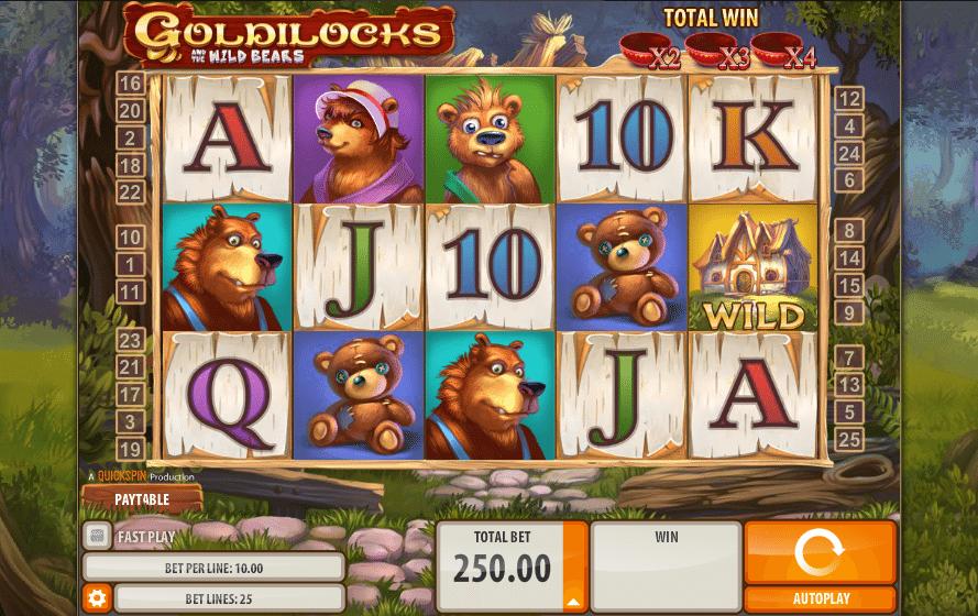 Casino en enkel - 96265